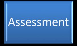 assessment tile
